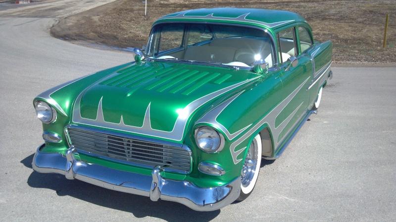 Chevy 1955 custom & mild custom - Page 4 Rzrez10