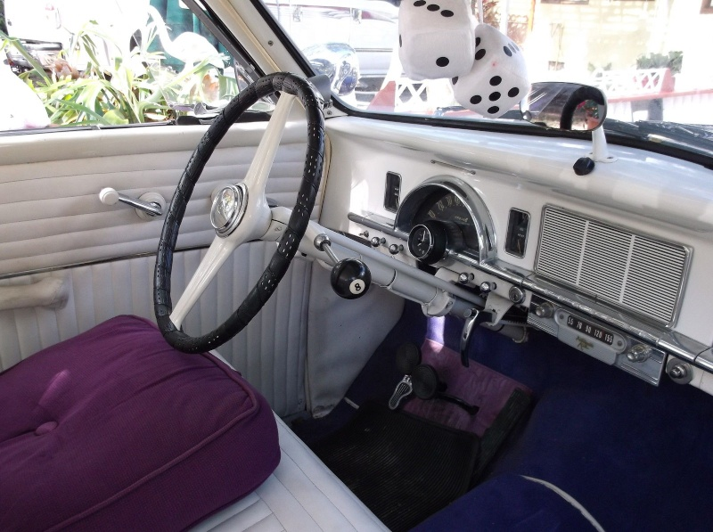 Studebaker custom & mild custom Rzrzzr10