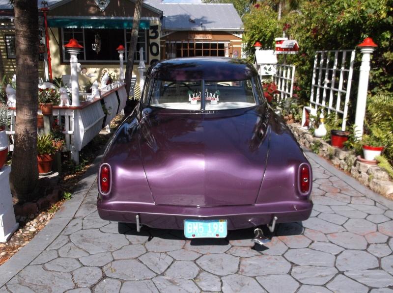 Studebaker custom & mild custom Rzz10