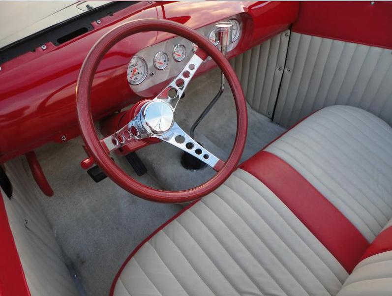Ford & Mercury 1941 - 1948 customs & mild custom - Page 5 Sans-t80