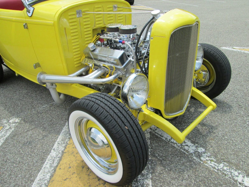 1932 Ford hot rod - Page 9 Sdgsdg10