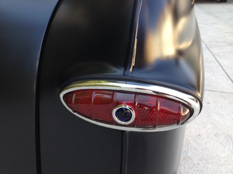 Ford 1949 - 50 - 51 (shoebox) custom & mild custom galerie - Page 14 Sfdfs10