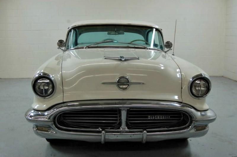 Oldsmobile 1955 - 1956 - 1957 custom & mild custom - Page 3 Sg_80011