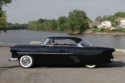 Ford 1952 - 1954 custom & mild custom - Page 7 Sgs10