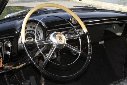 Ford 1952 - 1954 custom & mild custom - Page 7 Sgsd10