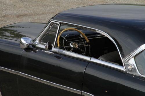 Ford 1952 - 1954 custom & mild custom - Page 7 Sgsgsg10