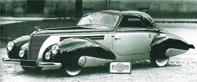 Aero 50 Sodomka Dynamik (Czechoslovakia, 1939-1941) Sodomk13