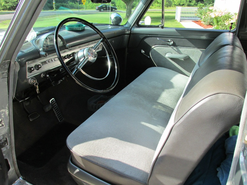 Ford 1952 - 1954 custom & mild custom - Page 5 Sqeze10