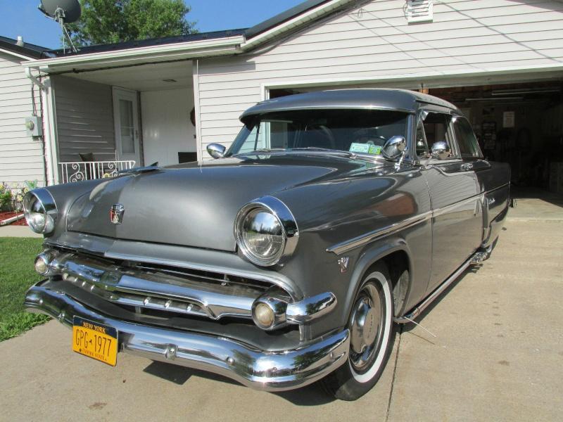 Ford 1952 - 1954 custom & mild custom - Page 5 Sreraz10