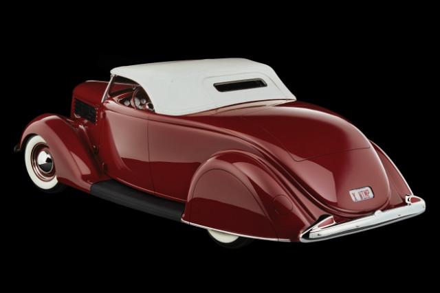 Ford 1935 - 38 custom & mild custom - Page 3 Sto5hr10