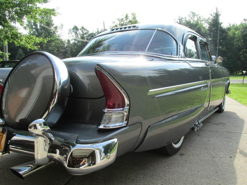 Ford 1952 - 1954 custom & mild custom - Page 5 Stzt10
