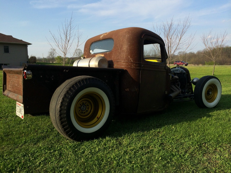 Ford 1935 - 38 hot rod - Page 2 T_t_10