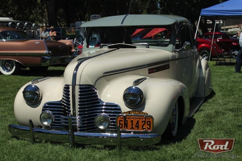 Buick 1938 - 42 custom & mild custom Taste-10