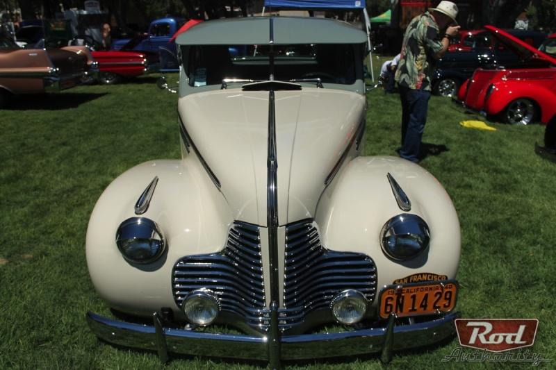 Buick 1938 - 42 custom & mild custom Taste-11