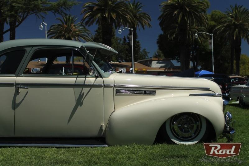 Buick 1938 - 42 custom & mild custom Taste-15