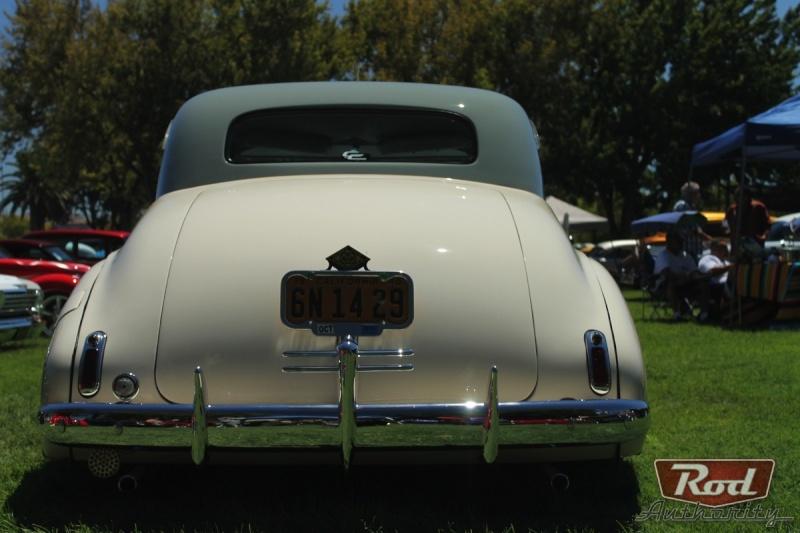 Buick 1938 - 42 custom & mild custom Taste-16