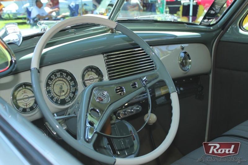 Buick 1938 - 42 custom & mild custom Taste-17