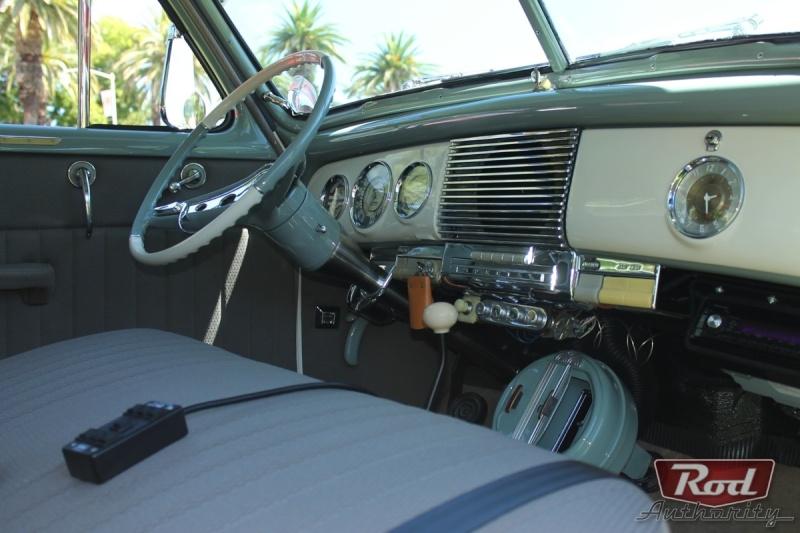 Buick 1938 - 42 custom & mild custom Taste-18