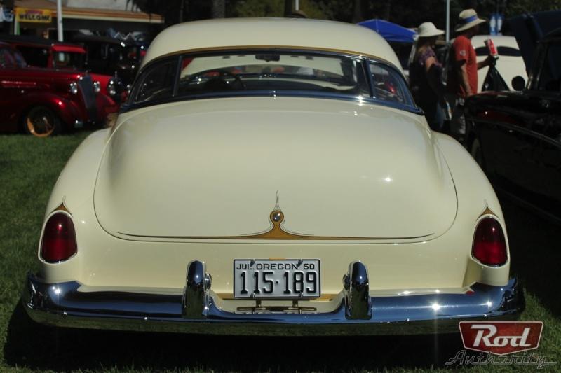 Chevy 1949 - 1952 customs & mild customs galerie - Page 14 Taste-23