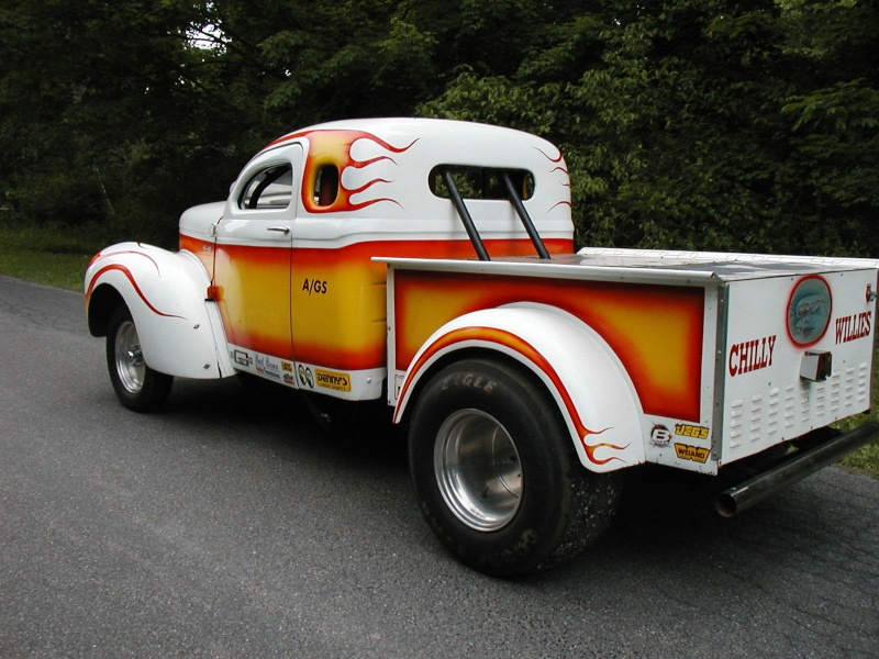 Willys 1940- 41 gasser - Page 2 Terte10