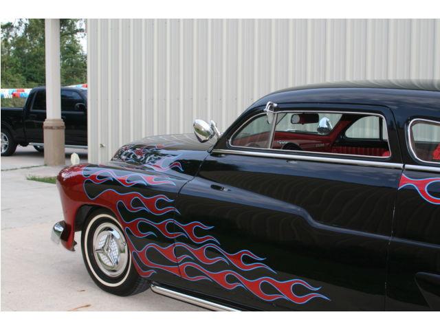 Mercury 1949 - 51  custom & mild custom galerie - Page 17 Tfd-rt10