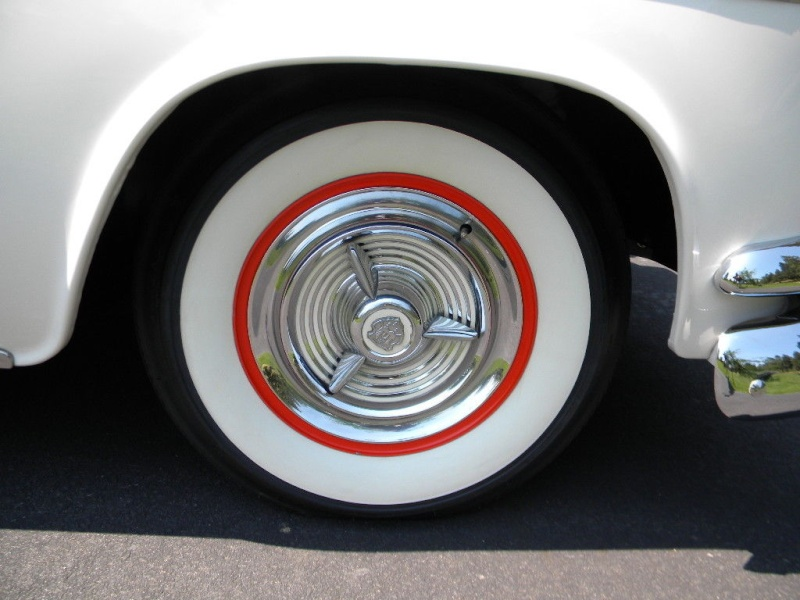 Oldsmobile classic cars Tftr-10