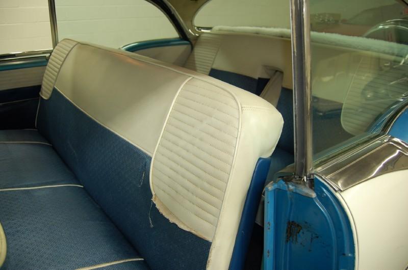 Oldsmobile 1955 - 1956 - 1957 custom & mild custom - Page 3 Tg_80010