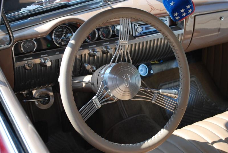 Mercury 1949 - 51  custom & mild custom galerie - Page 17 Tgrt10
