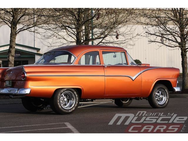 1950's Ford Gasser  - Page 2 Tgtgt10