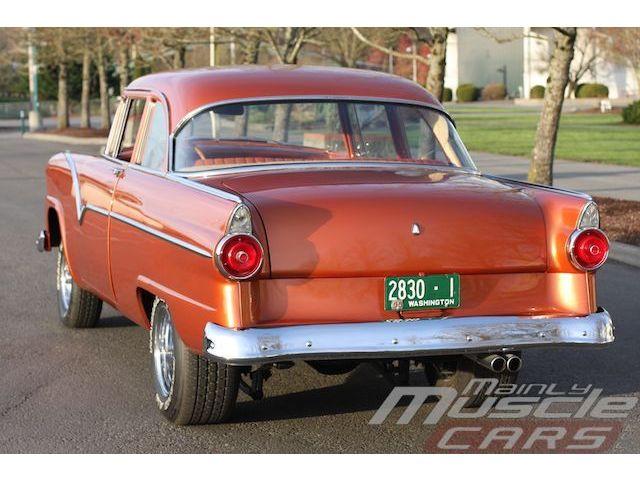 1950's Ford Gasser  - Page 2 Tgtgtt10