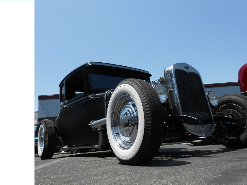 1930 Ford hot rod - Page 4 Thrth10