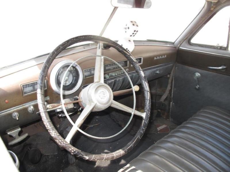 Mopar 1940 - 1950 custom & mild custom Trtrtr10