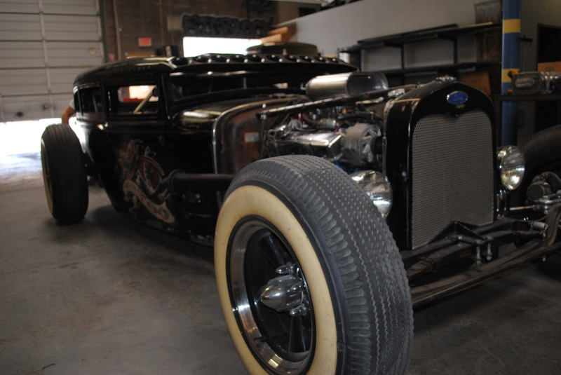 Rat Rods - Galerie - Page 4 Tryrtt10