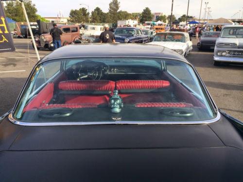 Cadillac 1959 - 1960 custom & mild custom - Page 2 Tryrty15