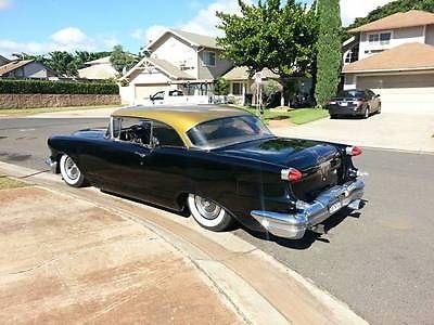 Oldsmobile 1955 - 1956 - 1957 custom & mild custom - Page 3 Ttr10