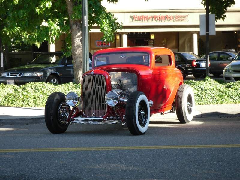 1932 Ford hot rod - Page 8 Ttr11