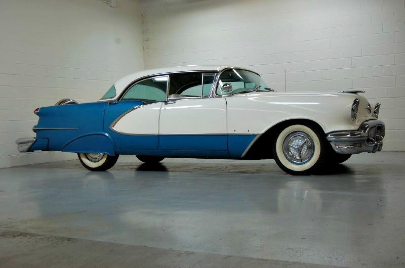 Oldsmobile 1955 - 1956 - 1957 custom & mild custom - Page 3 Tw_80010