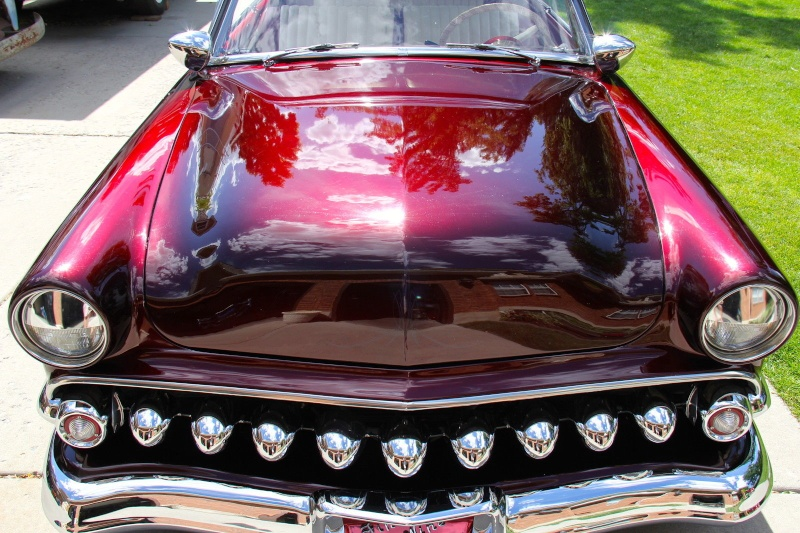 Ford 1952 - 1954 custom & mild custom - Page 5 Tydr10
