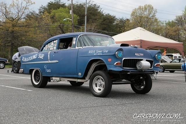 55' Chevy Gassers  - Page 3 Tyftyd10
