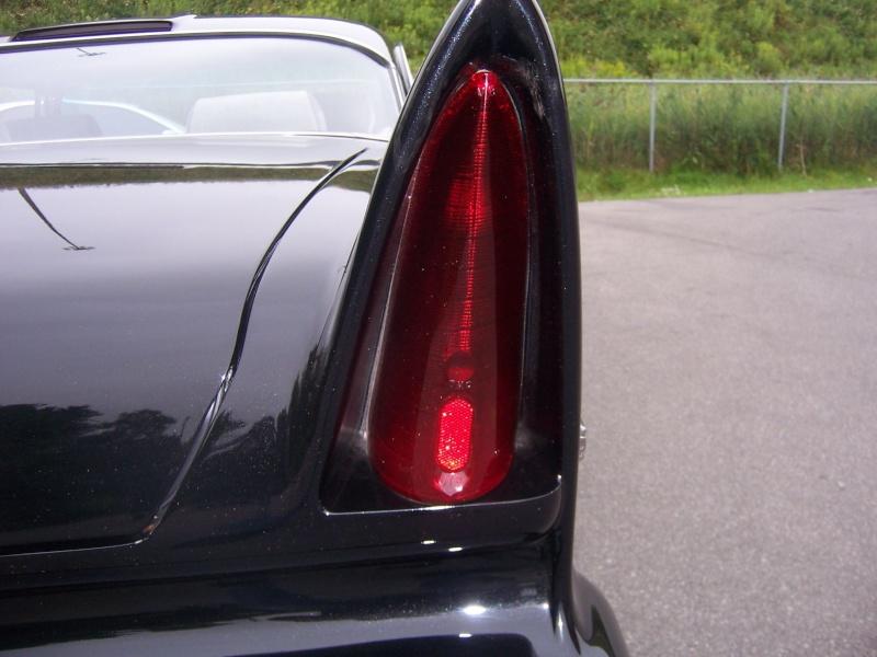Plymouth  1957 - 1958 custom & mild custom - Page 2 Tyhty10