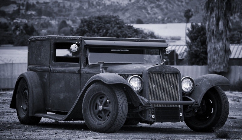 Rat Rods - Galerie - Page 5 Tyjtyj10