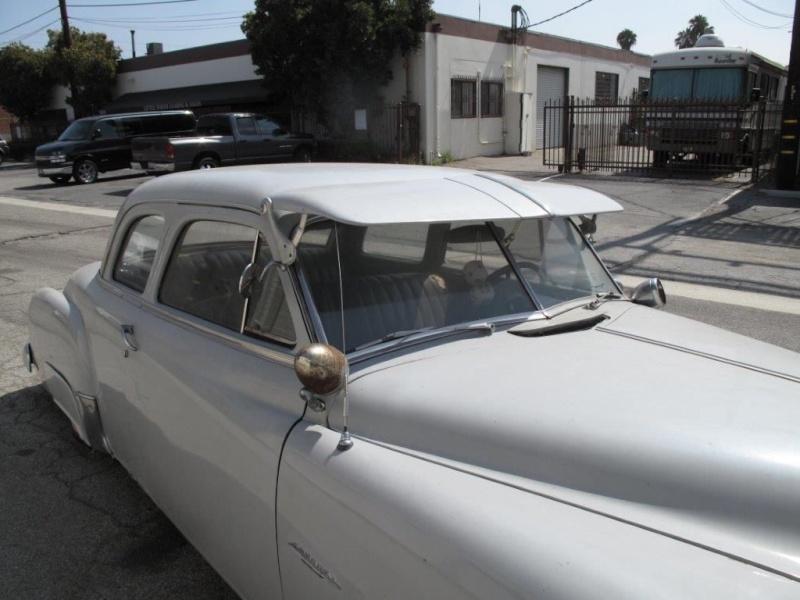 Mopar 1940 - 1950 custom & mild custom Tyrrty11
