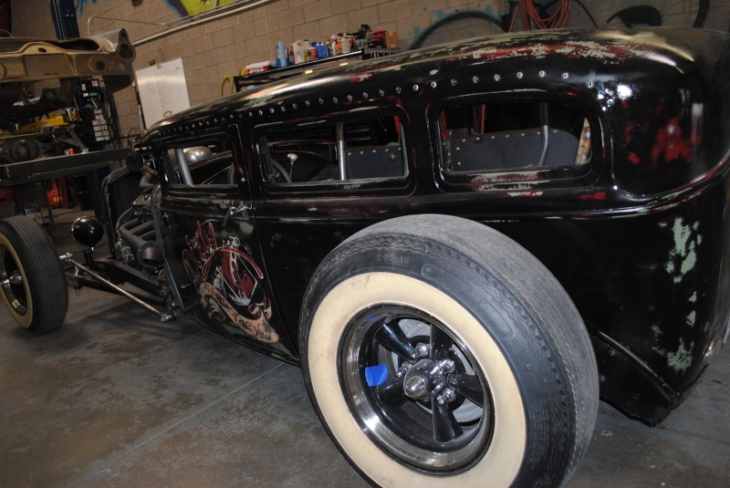 Rat Rods - Galerie - Page 4 Tyrty10