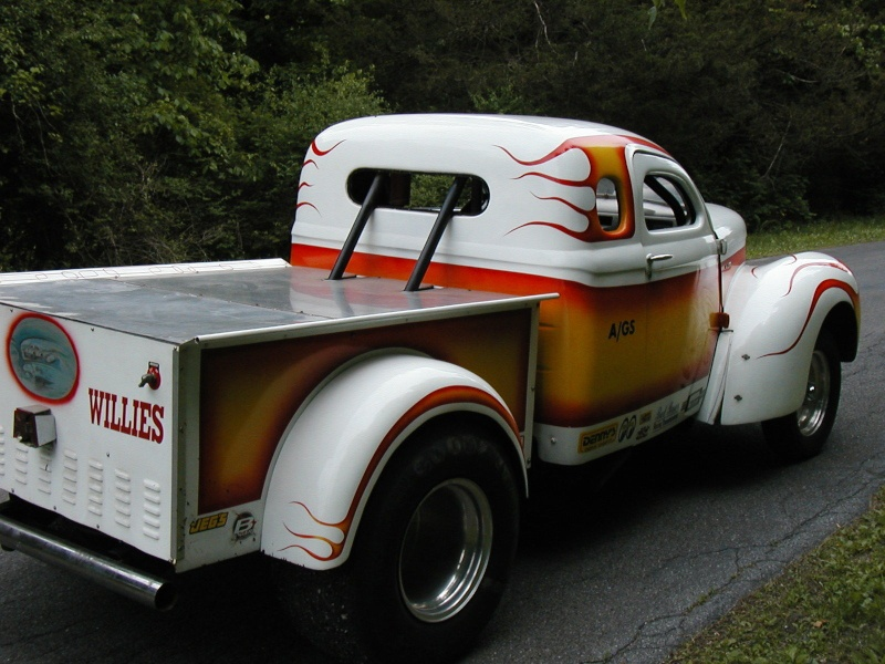 Willys 1940- 41 gasser - Page 2 Tyrtyr10