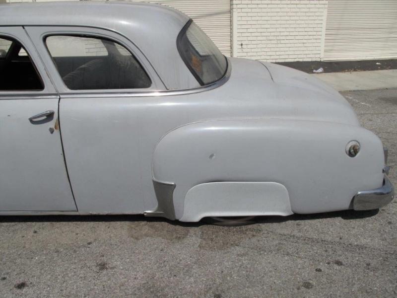 Mopar 1940 - 1950 custom & mild custom Tyryrt10