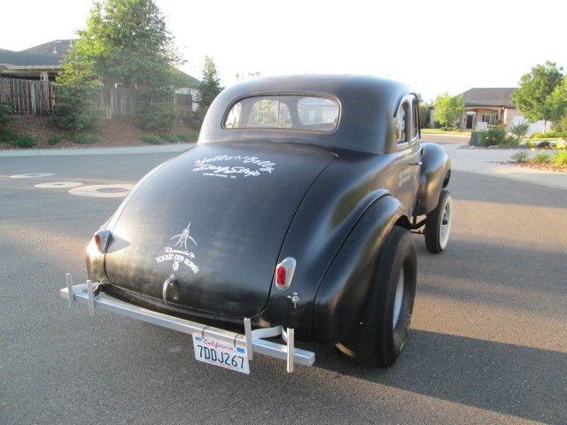 30's & 40's GM Gasser Tytyry10