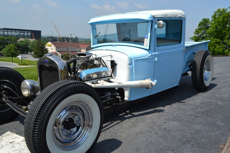 1930 Ford hot rod - Page 4 Tytyyt10