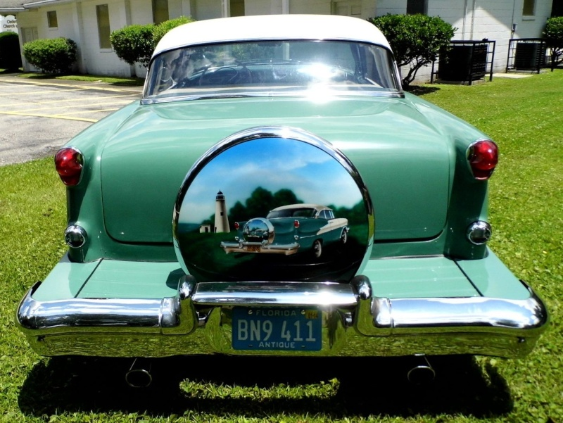 Oldsmobile 1955 - 1956 - 1957 custom & mild custom - Page 3 U_yo_10