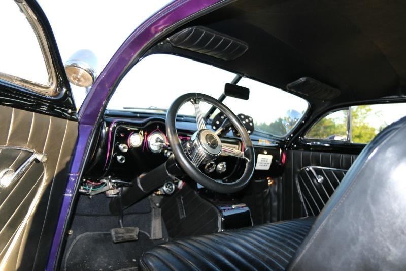1951 Mercury - Gary Combs Uggyfg10