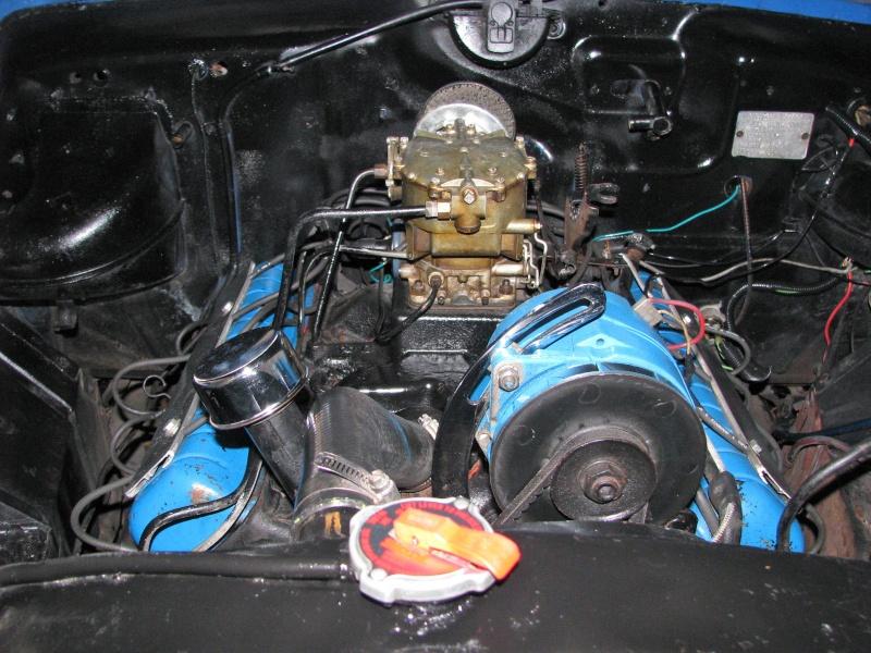 Oldsmobile 1948 - 1954 custom & mild custom - Page 4 Ughyt10